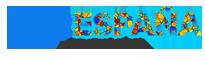MeetEspaÑa Logo